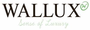 Wallux Logo